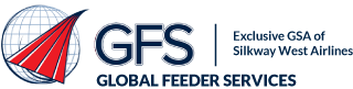 Global Feeder Services