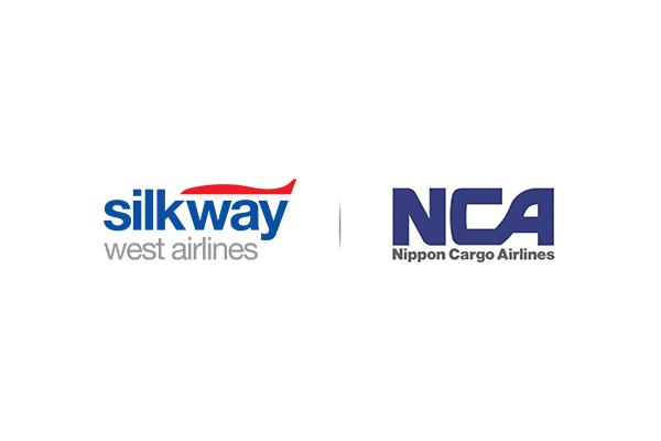 silkway-west-airlines-pr.png